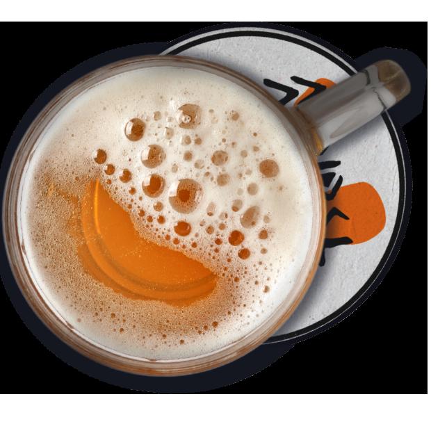 https://pilsnergubbarna.se/wp-content/uploads/2017/05/beer_glass_transparent_01.png
