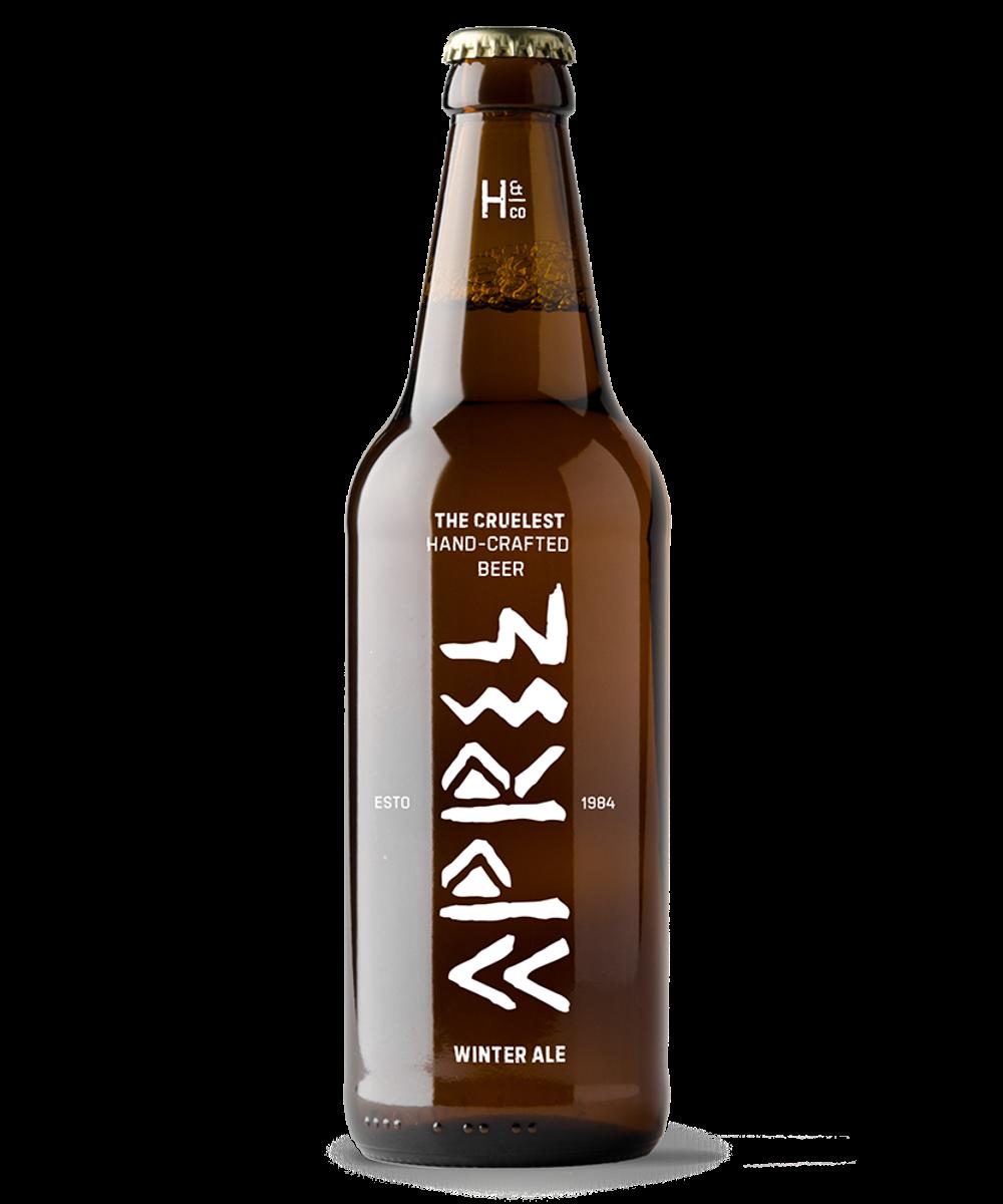 https://pilsnergubbarna.se/wp-content/uploads/2017/05/beer_highlight_05.png
