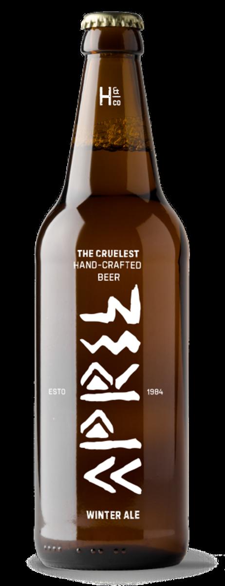 https://pilsnergubbarna.se/wp-content/uploads/2017/05/beer_menu_03.png