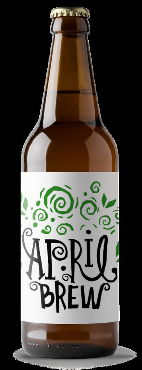https://pilsnergubbarna.se/wp-content/uploads/2017/05/beer_menu_04.png