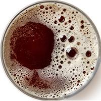 https://pilsnergubbarna.se/wp-content/uploads/2017/05/beer_transparent_02.png