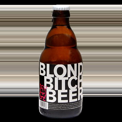 https://pilsnergubbarna.se/wp-content/uploads/2019/02/blondbitch.png