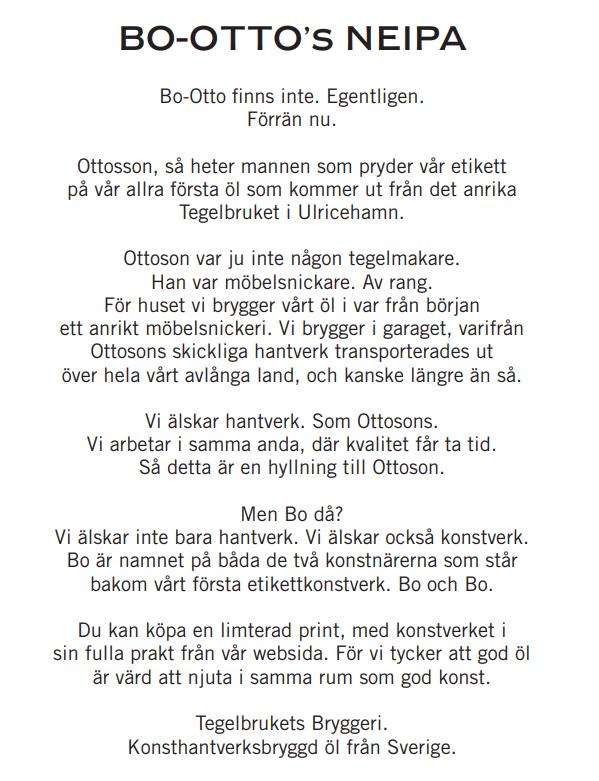 https://pilsnergubbarna.se/wp-content/uploads/2020/04/bo_text.png