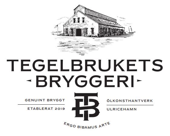 https://pilsnergubbarna.se/wp-content/uploads/2020/04/tb_logo.png