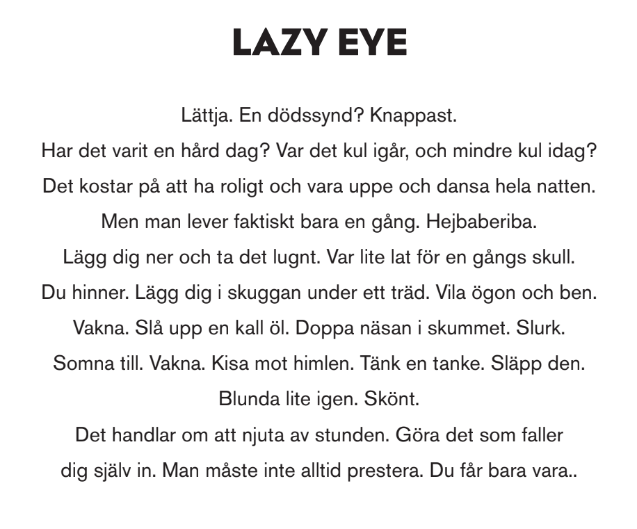 https://pilsnergubbarna.se/wp-content/uploads/2020/12/lazy_text.png